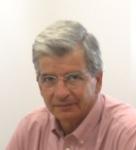 Andreas Georgopoulos